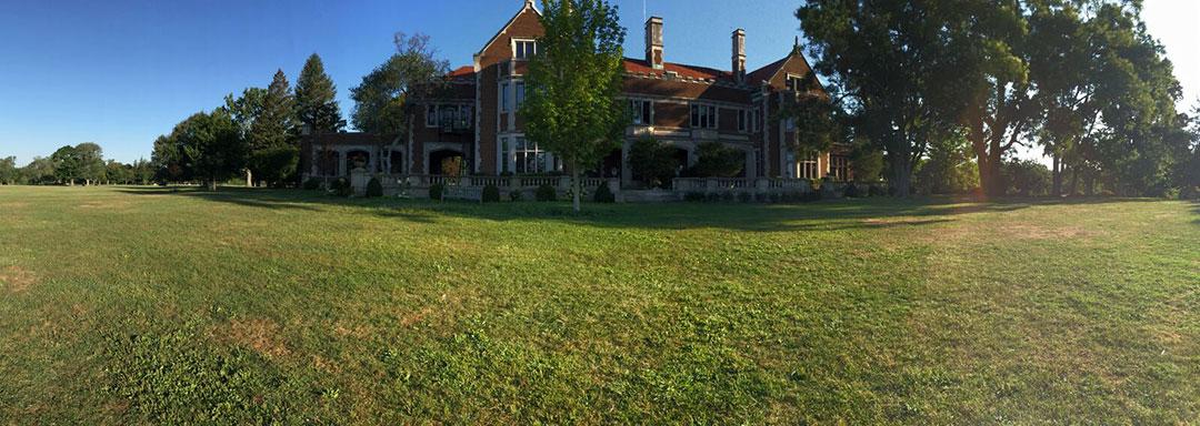 beautiful-homes-new-canaan-ct