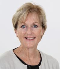 Kathryn Pasternak-Realtor New Canaan CT