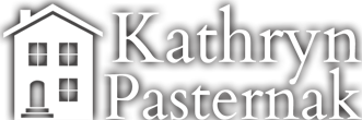 Kathryn Pasternak