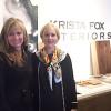 interior-design-to-sell-home-krista-fox