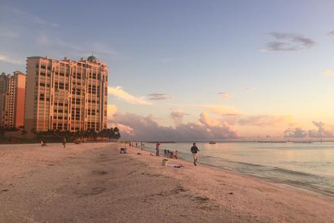 marco-island-beachfront-property