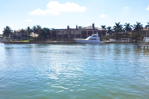 waterfront-home-marco-island